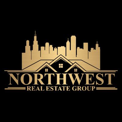 Northwest Real Estate Group